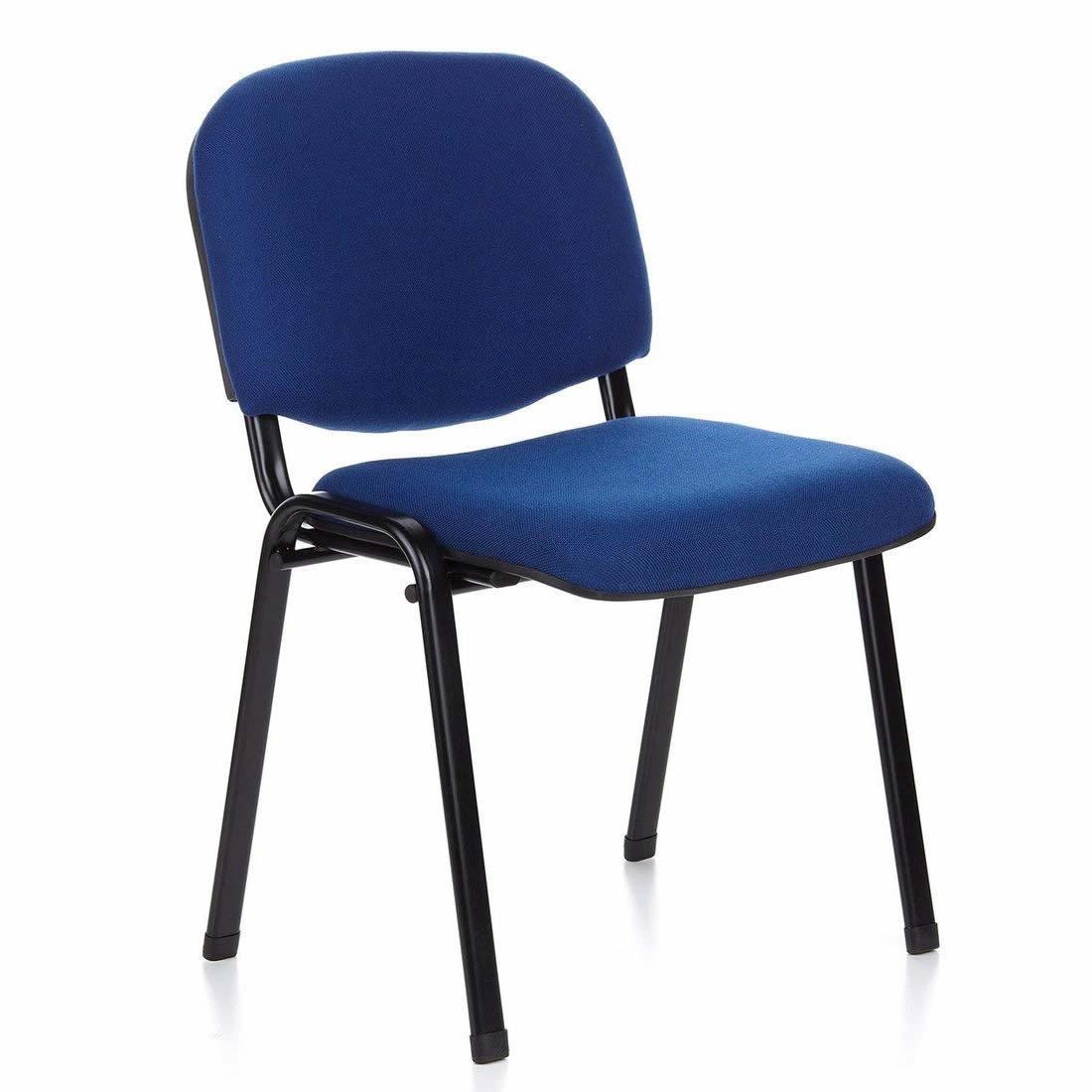 Sedie Per Scrivania.Hjh Office Xt 600 Poltrona Ufficio Opinioni E Prezzi