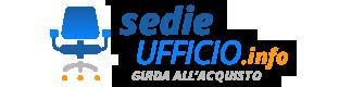 sedieufficio-logo