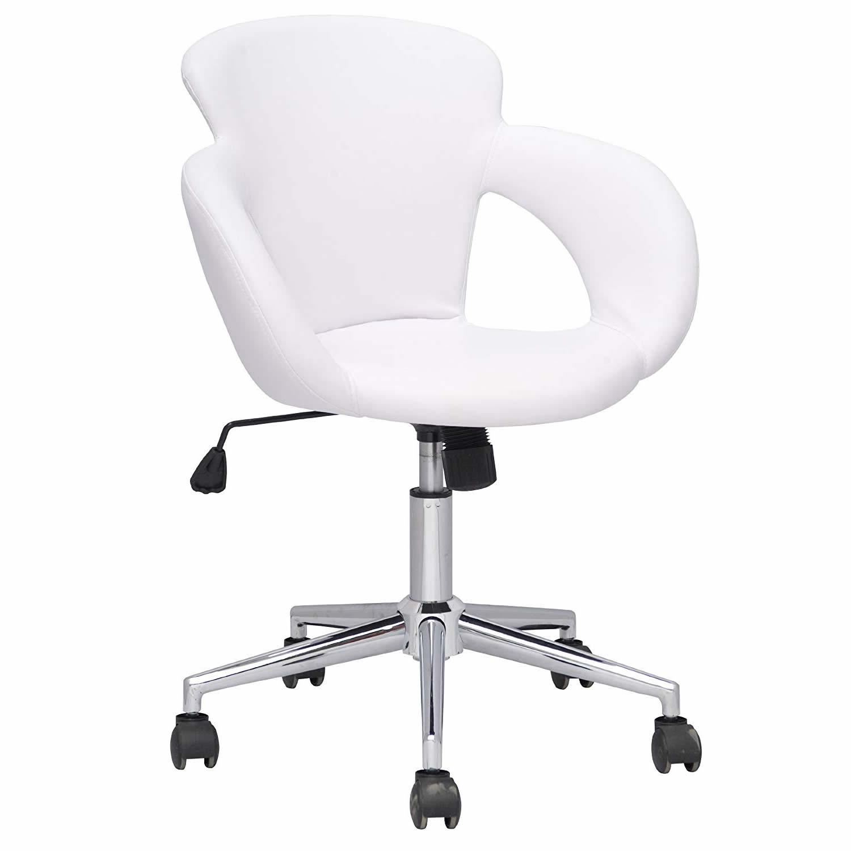 Sedie Per Pc Prezzi.Sixbros M 65335 1 Sedia Ufficio Design Opinioni E Prezzi